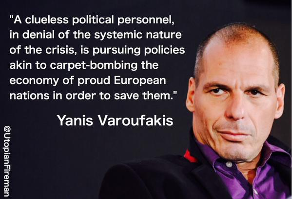 varoufakis-quote